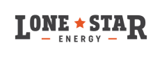 Lone Star Energy logo